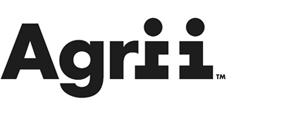 Agrii Logo