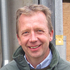 Iain Richards