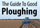 The Good Ploughing Guide