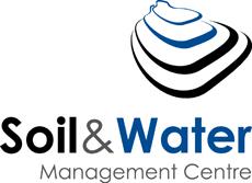 Soil & Water Management Centre