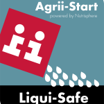 A unique urease and nitrification inhibitor for liquid fertiliser, Liqui-Safe enables you to increase yield while benefitting soil biology.