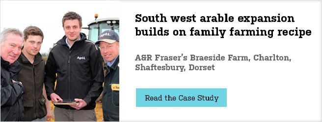 A&R-Fraser