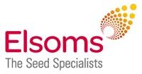 Elsoms Logo TM_Spot colour