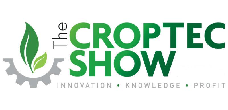CropTec 2017 logo