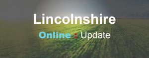 Lincolnshire-results-webinar
