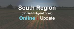 south-region-results-webinar
