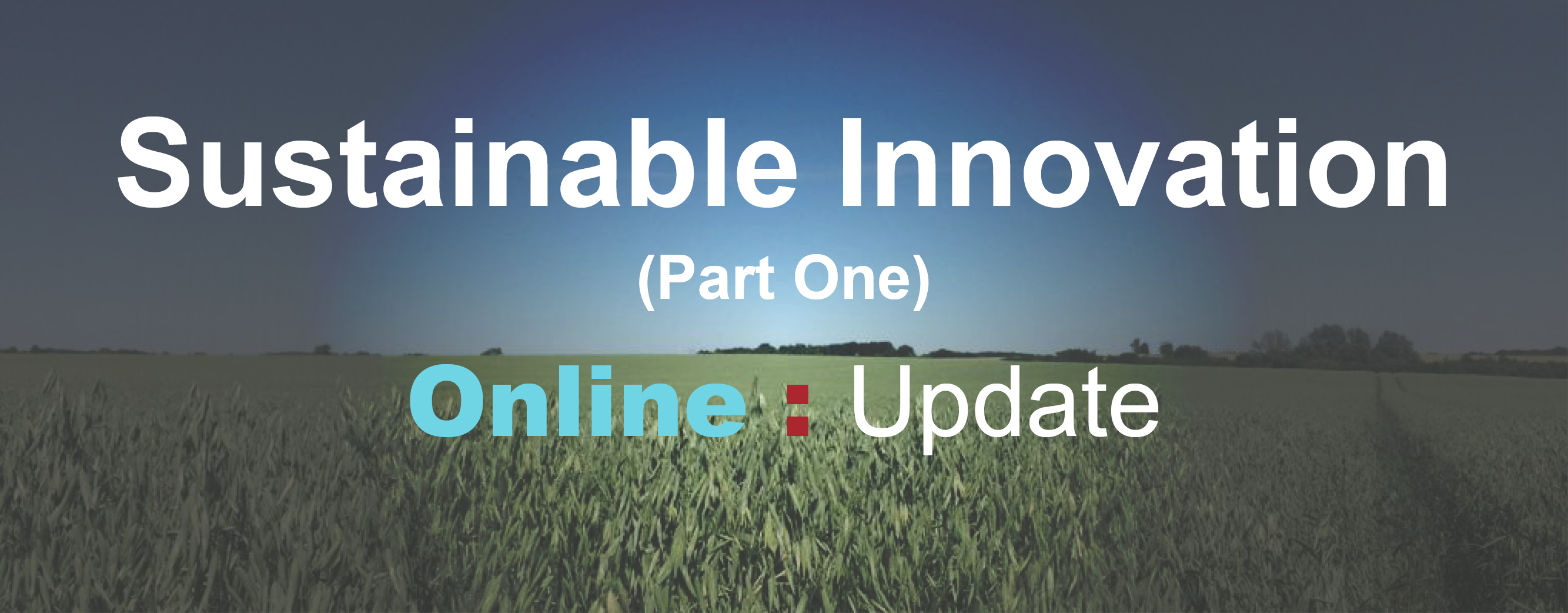 httpssustainable-innovation-part-one/