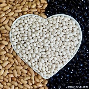 project to bring British grown beans to the market