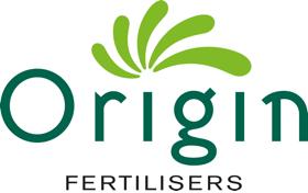 origin advance efficiency fertilisers