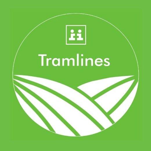 Tramlines podcast