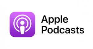 Listen to Agrii Tramlines on Apple podcasts
