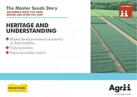 masters-seeds-slide2